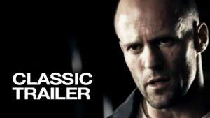 Death Race – Halálfutam (2008) kritika