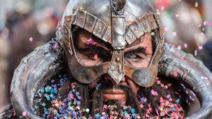 a halhatatlan viking kritika