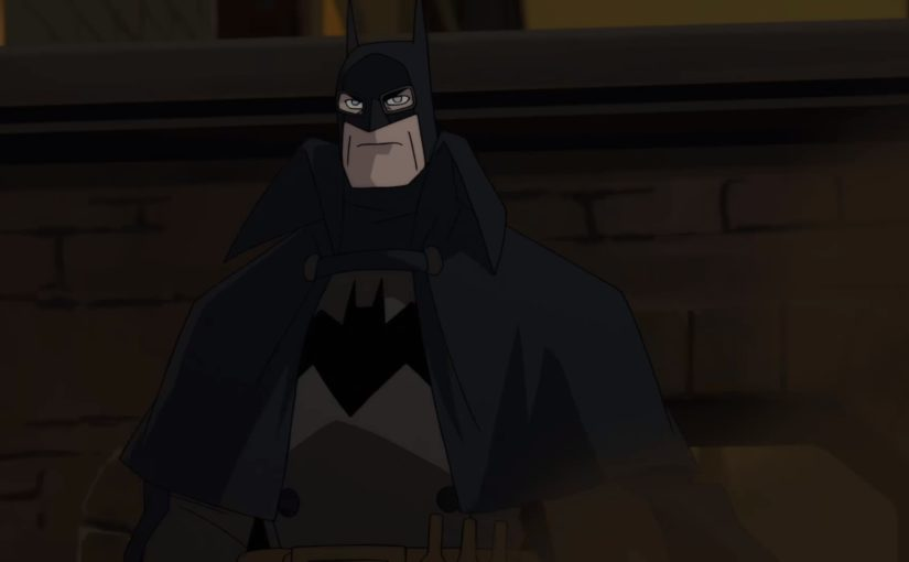 2018-as filmek januar batman gotham by gaslight