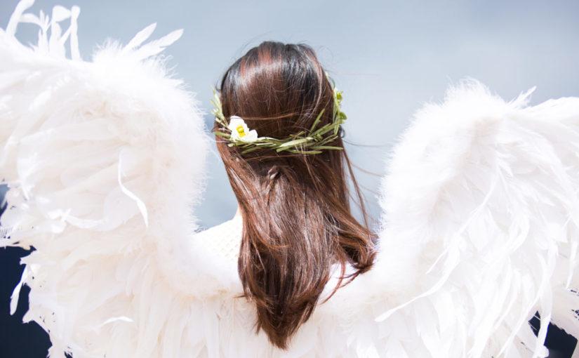 Alita: A harc angyala (2019) ajánló és előzetes
