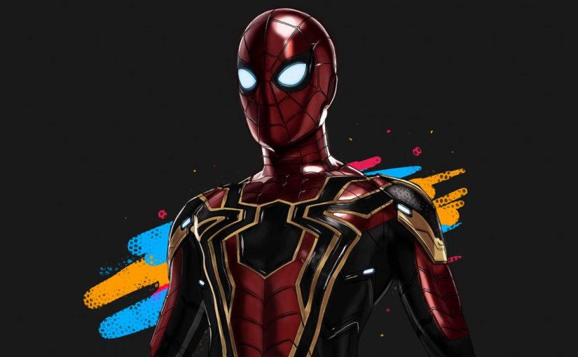 Pókember: Idegenben (2019) ajánló és előzetes
