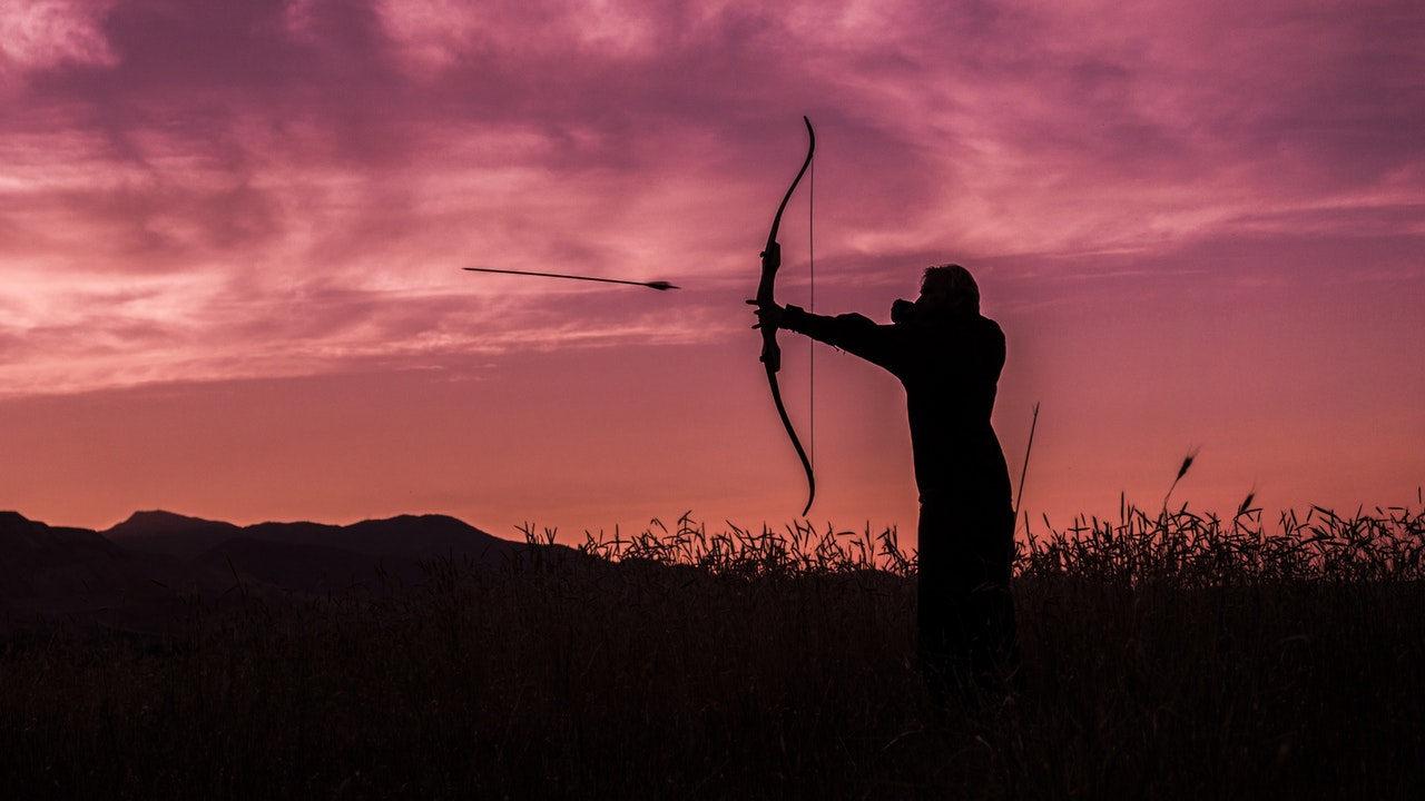 Robin Hood (2018) ajánló és előzetes