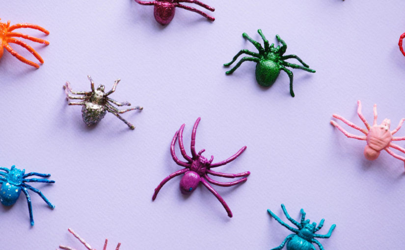 Pókember: Irány a Pókverzum! (2018) ajánló és előzetes