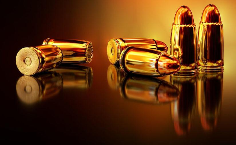 Halálos fegyver első évad (2016) ajánló és előzetes