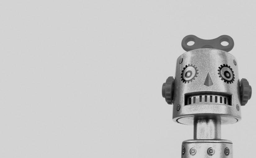 Terminator: Sötét végzet ajánló és előzetes