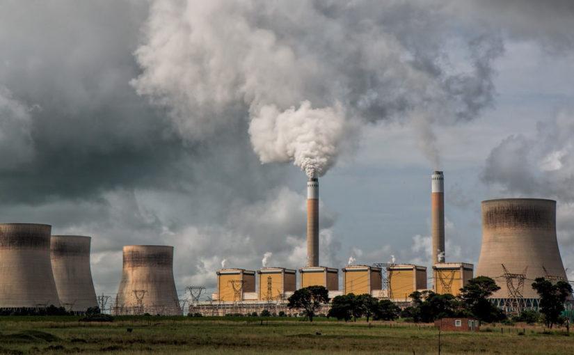 Mi áll a klímaváltozás hátterében?