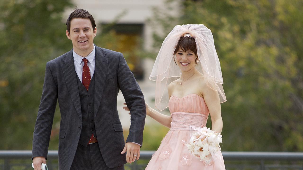 A 7 legjobb film a házasságról